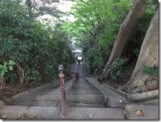 ooyamazaki-tennouzan (66)
