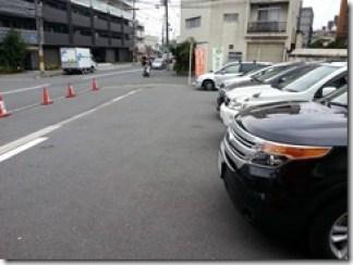 ra-menyokozuna-itijyouji (4)
