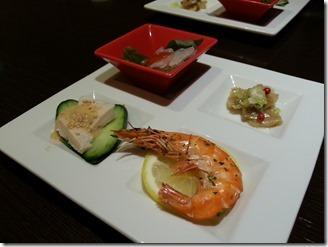 roufu-syourondouNU-chayamachi (2)