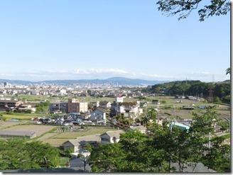 settukyou-keikokuko-su (57)