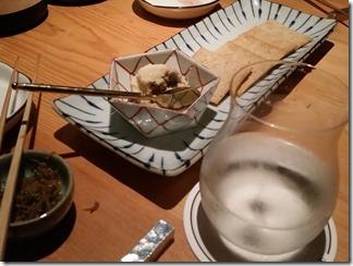 shukura-kyoto-pontotyou (3)