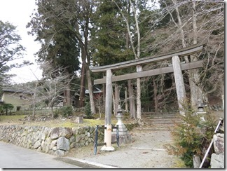 sizuharajinjya-sizuharajidoukouen (4)