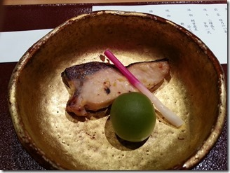 sizuyku-hotel-granvia (8)