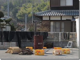 sumou-fujisimabeya (9)