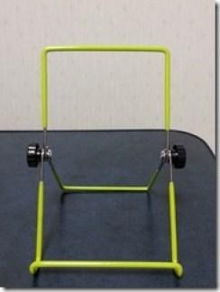 tabletPCstand (8)