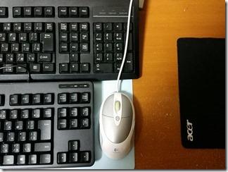 ten-Keyboard (12)