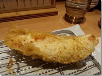 tenpurasyokudoumakino (19)