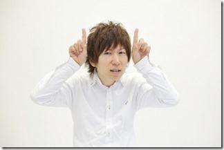 tensyoku-jihyou5
