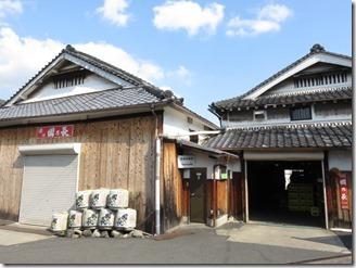 tonnda-sansaku (10)
