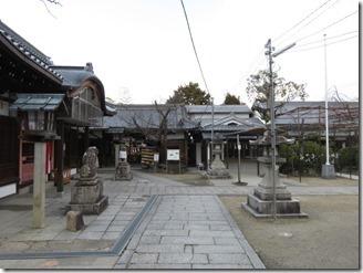tonnda-sansaku (52)_thumb
