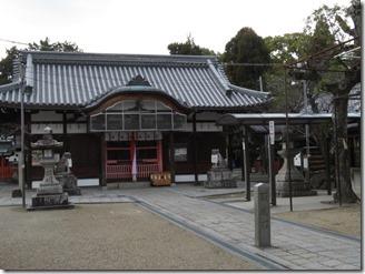 tonnda-sansaku (59)