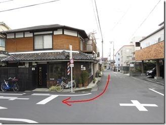 tonnda-sansaku (68)_thumb