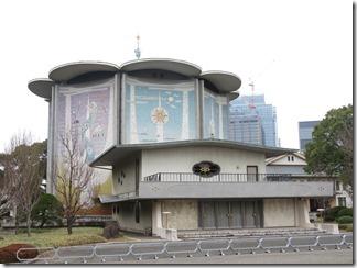 toukyoukannkou-kouhen-koukyo-edojyouato (57)