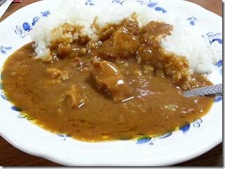 tubakiyamasannsou-kare- (5)
