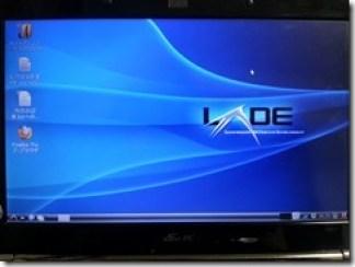 ubuntu-LXDE (2)