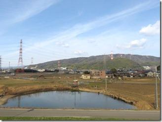 udonoyosiyaki (13)