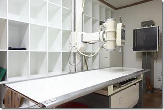 x-ray-rentogen