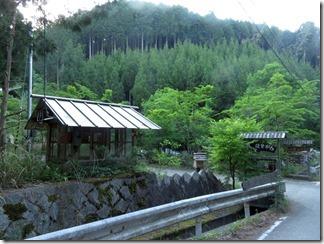 yamanoie-hasegawa (32)