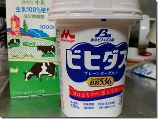 yo-guruto-bihidasu (3)