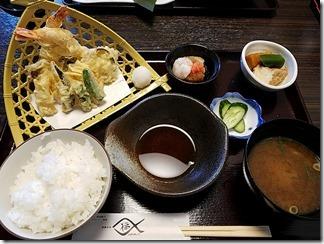 yuranosatoga-den (12)