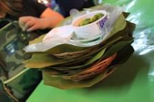 larsian plate cebu philippines