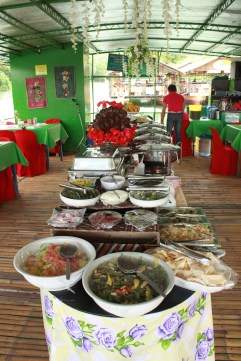 bohol eat all you can