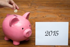 Experts Reveal How To Be Financially Successful