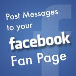 facebook-fanpage-leading-150x150