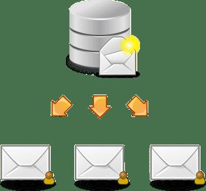 Pixabay Image 156765