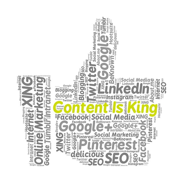 6 Content Marketing Strategies That You Need to Rethink