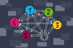 Boost Your SEO with Proper Internal Linking on Your Website