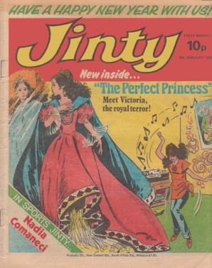 Jinty cover 14.jpg