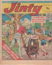 Jinty cover 4.jpg 001