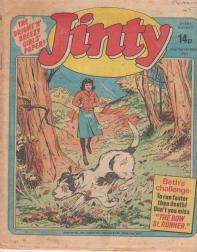 Jinty cover 8.jpg