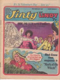 Jinty cover 5.jpg