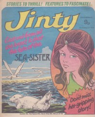JInty cover 7