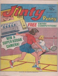 JInty Cover 4
