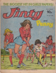 JInty cover 5 July 1980
