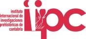 iiipc-jpg