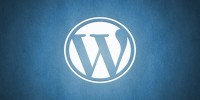 Mise à jour WordPress 3.6