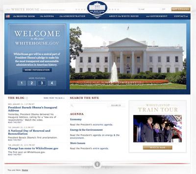new_gov