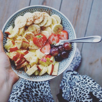 favo-morningfood.jpeg
