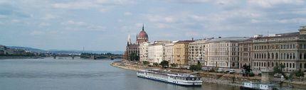 Budapešťské Pu-Erhování