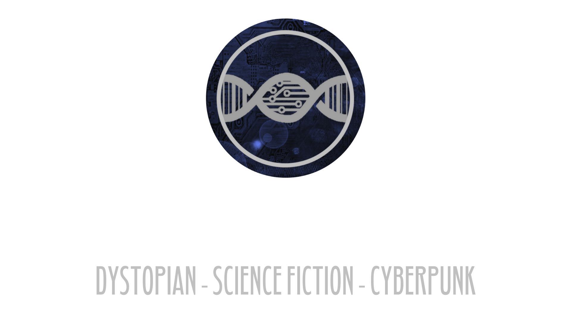 J. I. Rogers – Author