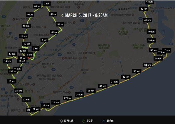 NIKE静岡マラソン.jpg