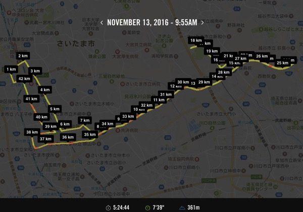 Nike_さいたま国際マラソン.jpg