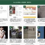 wordpress popularpostのcss変更