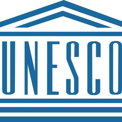 Little Sister's UNESCO Sites