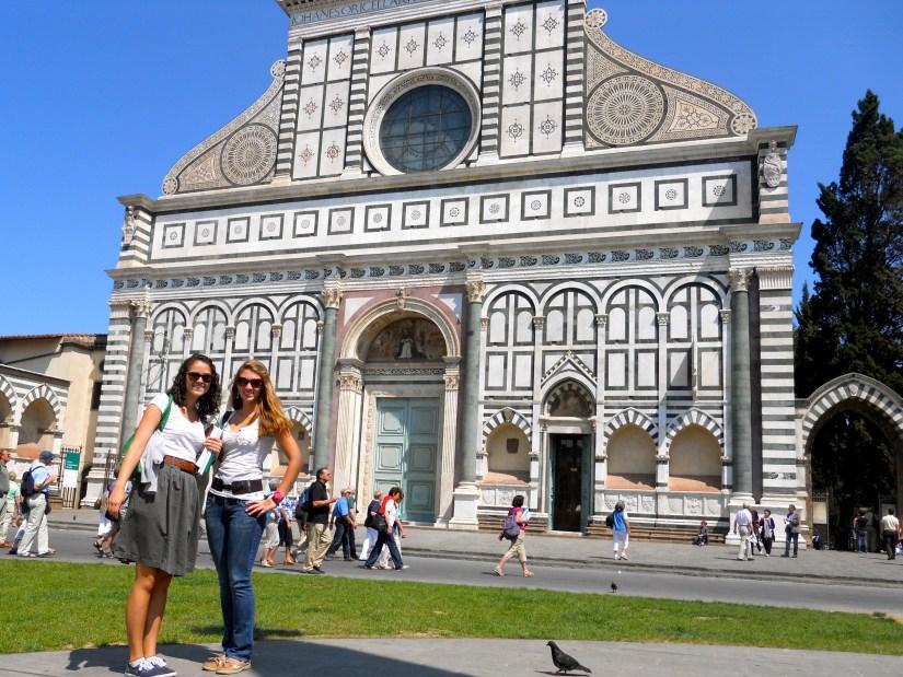 leon-battista-alberti-facade-santa-maria-novella-1458-1470-florence-with-me
