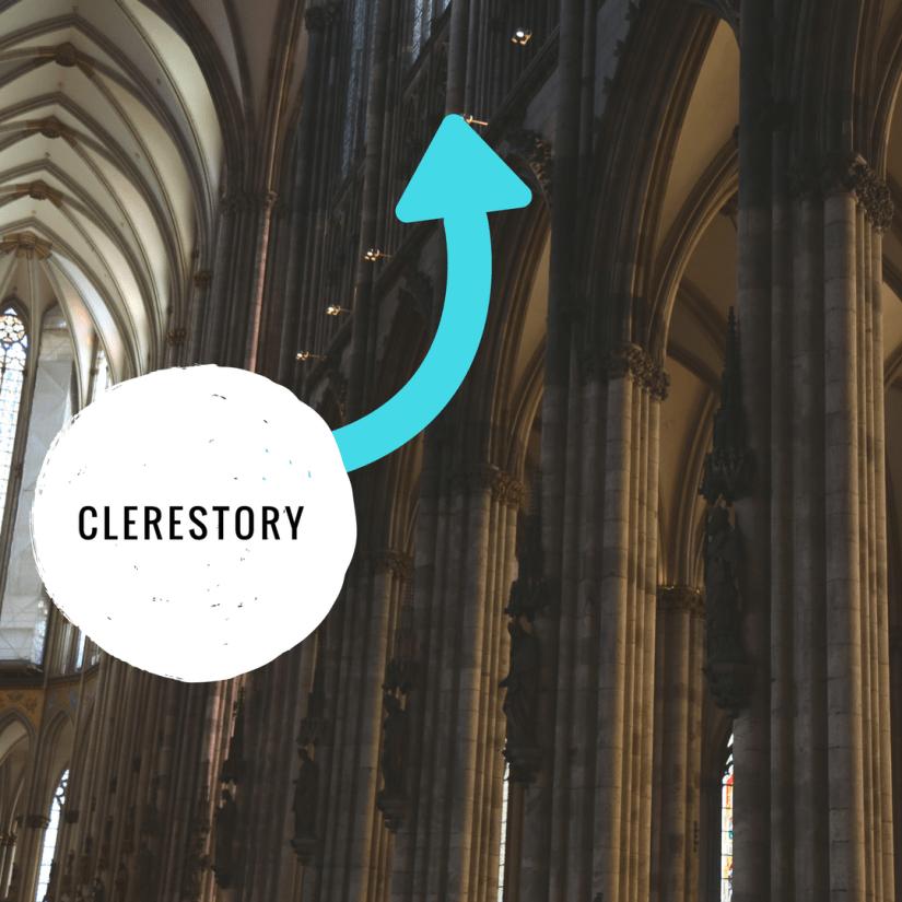 clerestory.png